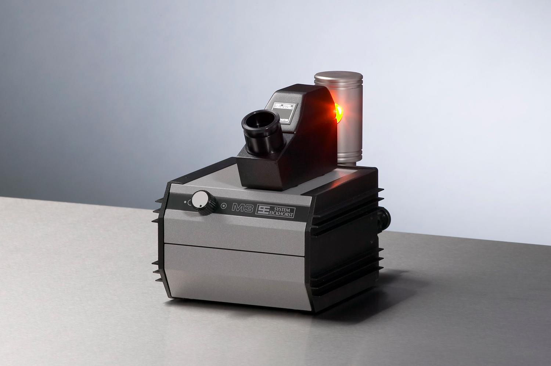 Refraktometer SR 0.01