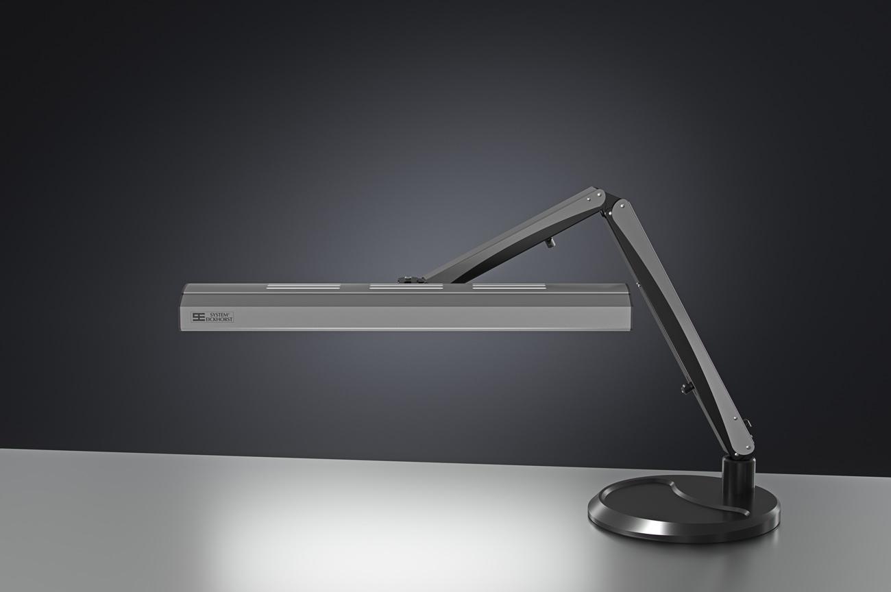 DIALITE Vision T LED 2x14