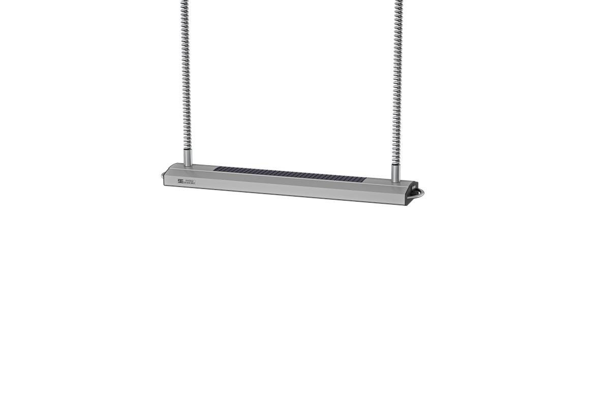 DIALITE X 2/55 (LED) Arbeitsplatzbeleuchtung - Tageslichtleuchte